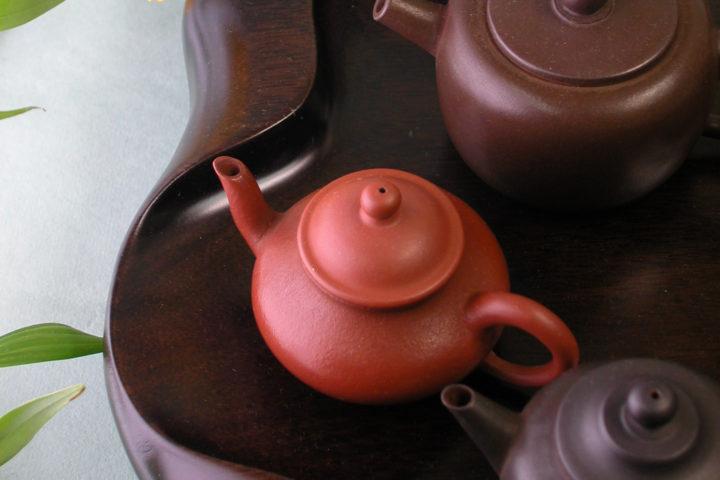 日本中国茶協会について